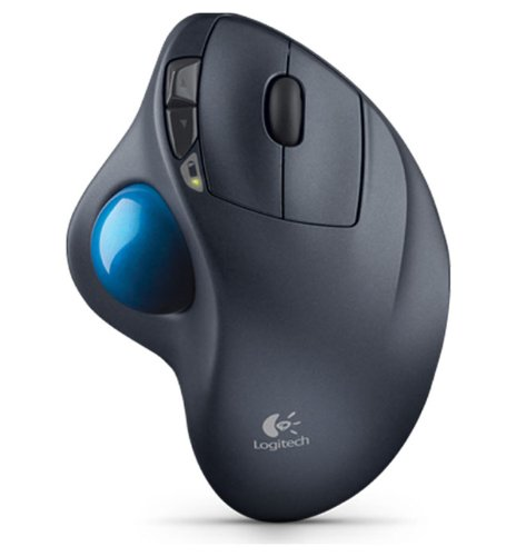 10 Best Mouse for SolidWorks (1)