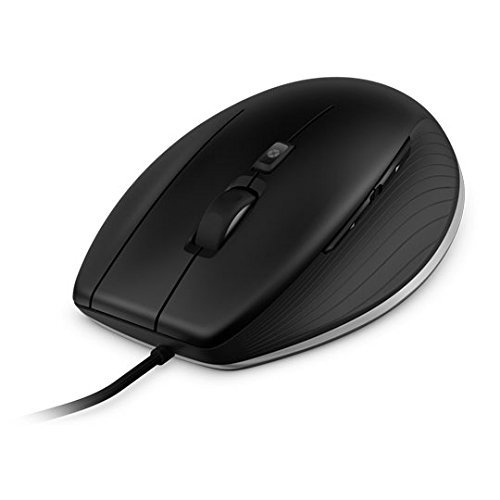10 Best Mouse for SolidWorks (2)