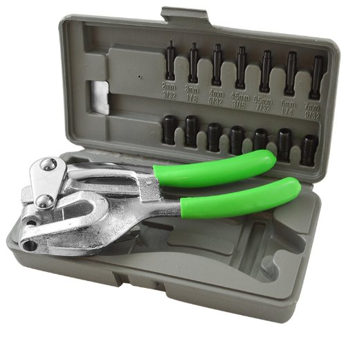 10 Best Punch Tool (10)