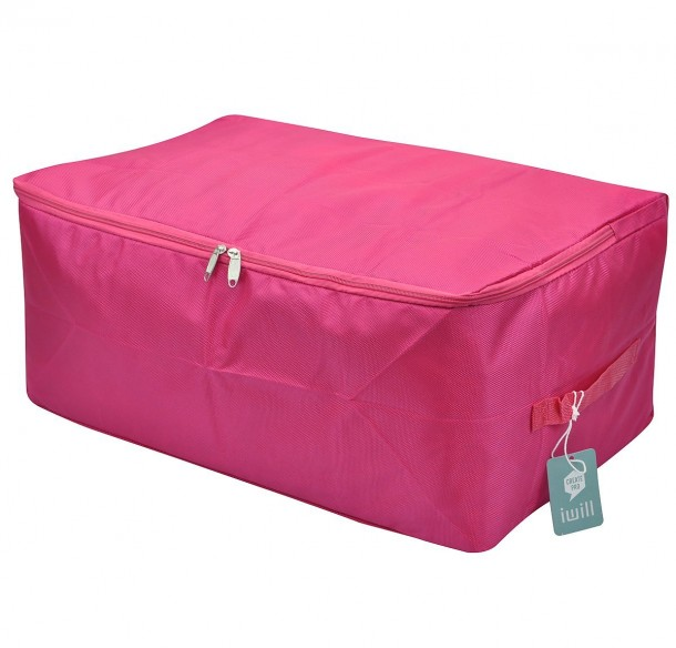 10 Best Soft bags & chests (10)
