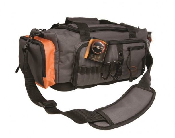 10 Best Soft bags & chests (3)