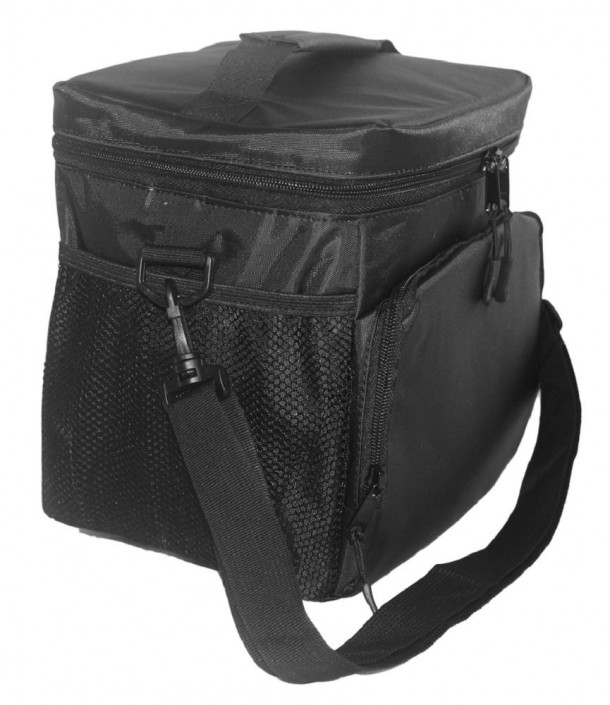 10 Best Soft bags & chests (5)