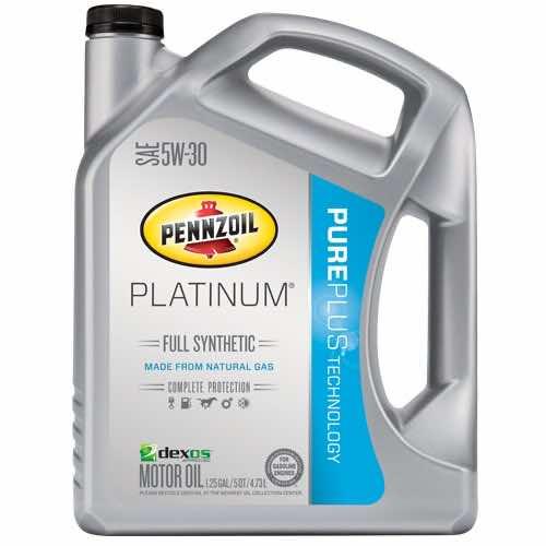 10 Best Synthetic Motor Oils (1)