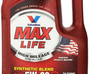 10 Best Synthetic Motor Oils (8)