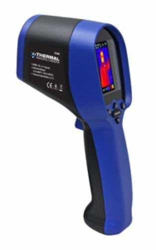 10 Best Thermal Imaging Cameras (1)
