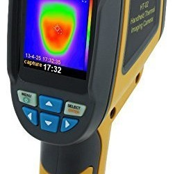 10 Best Thermal Imaging Cameras (3)
