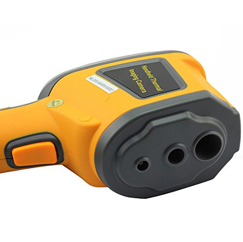 10 Best Thermal Imaging Cameras (4)