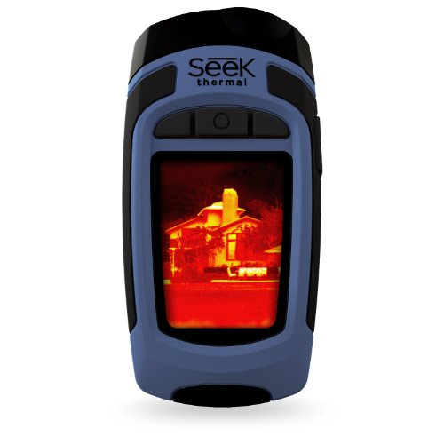 10 Best Thermal Imaging Cameras (6)