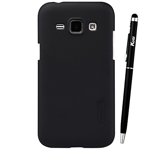 10 Best cases for Samsung Galaxy J1-2016 (1)