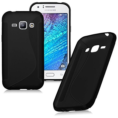 10 Best cases for Samsung Galaxy J1-2016 (3)