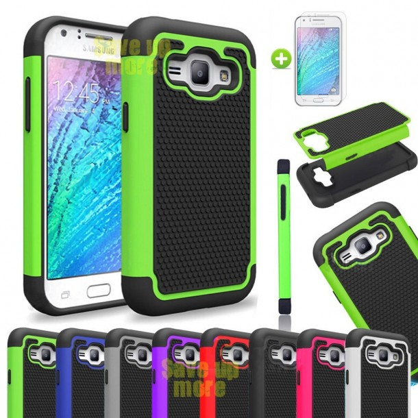 10 Best cases for Samsung Galaxy J1-2016 (4)