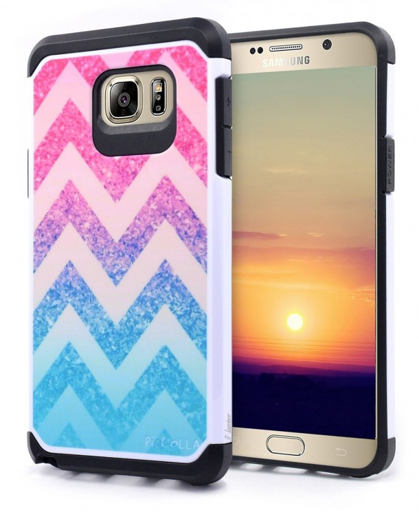 10 Best cases for Samsung Galaxy J1-2016 (5)