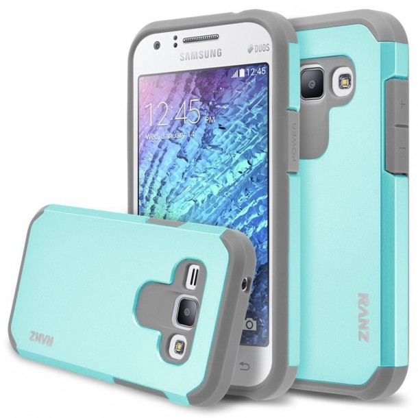 10 Best cases for Samsung Galaxy J1-2016 (9)