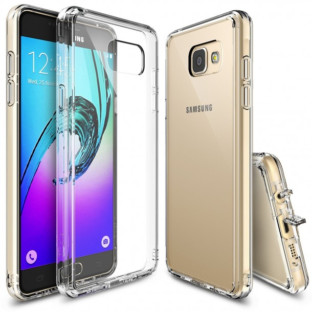 10 Best cases for Samsung Galaxy A5-2016 (10)