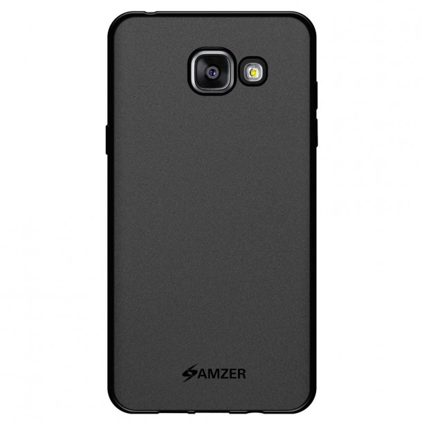 10 Best cases for Samsung Galaxy A5-2016 (2)