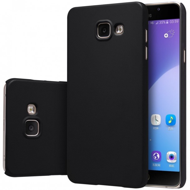 10 Best cases for Samsung Galaxy A5-2016 (3)