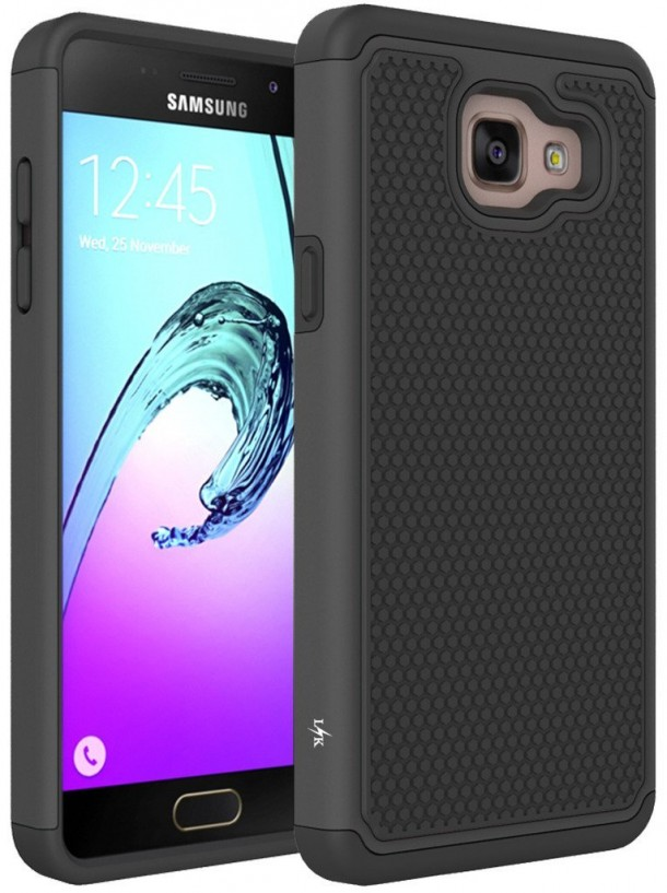 10 Best cases for Samsung Galaxy A5-2016 (5)