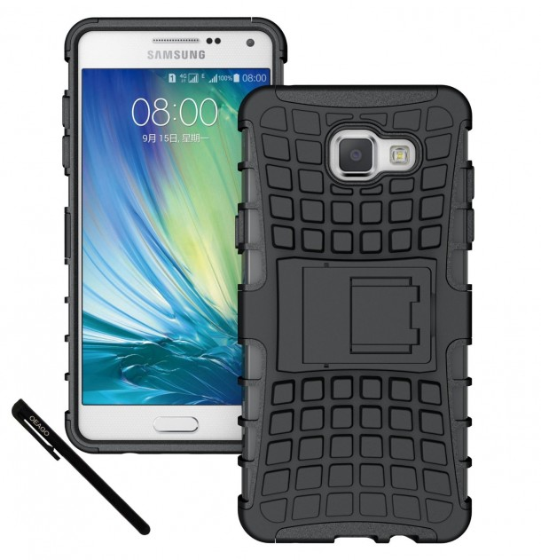 10 Best cases for Samsung Galaxy A5-2016 (8)