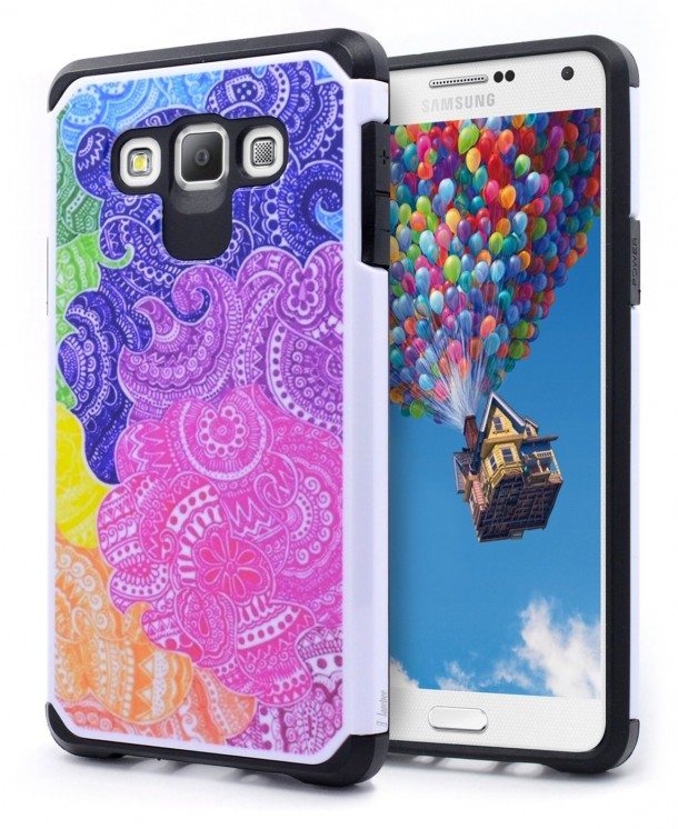 10 Best cases for Sasmung Galaxy A5-2016 (9)