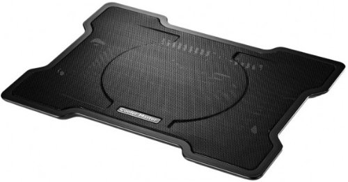 10 Best laptop cooling pads (1)