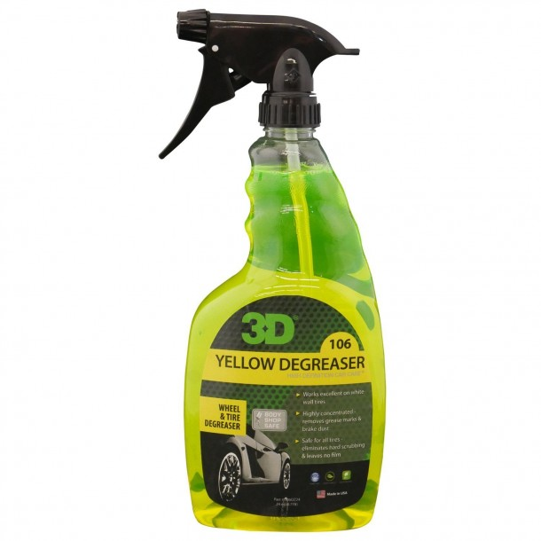 10 Best wheel and Rim Cleaners (3)