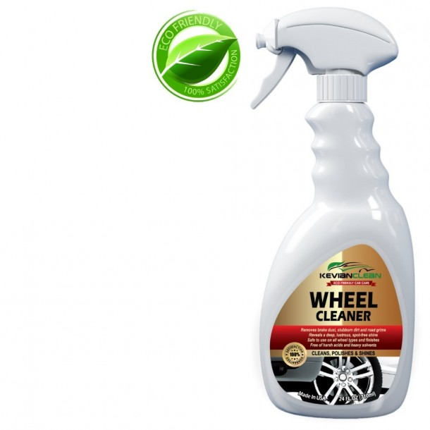 10 Best wheel and Rim Cleaners (8)