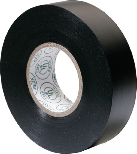 10 best electrical insulation tapes (2)