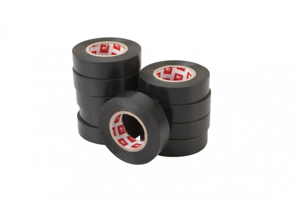 10 best electrical insulation tapes (3)
