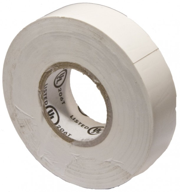 10 best electrical insulation tapes (4)