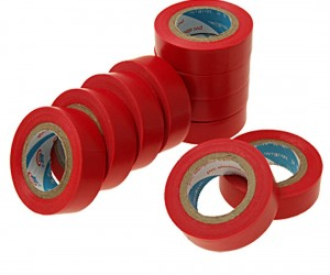 10 best electrical insulation tapes (6)