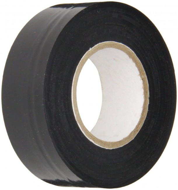 10 best electrical insulation tapes (8)