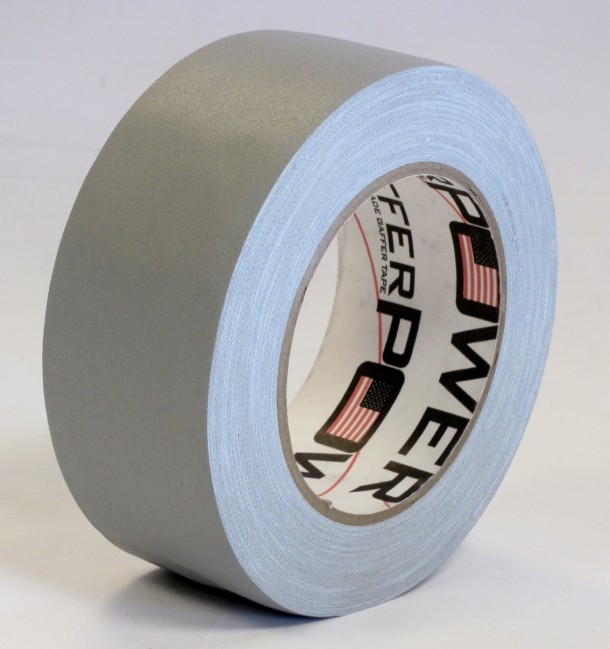 rofessional Premium Electrical Insulation Tape