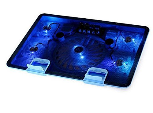 15 inch screen laptop cooling pads (2)