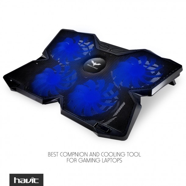 15 inch screen laptop cooling pads (6)