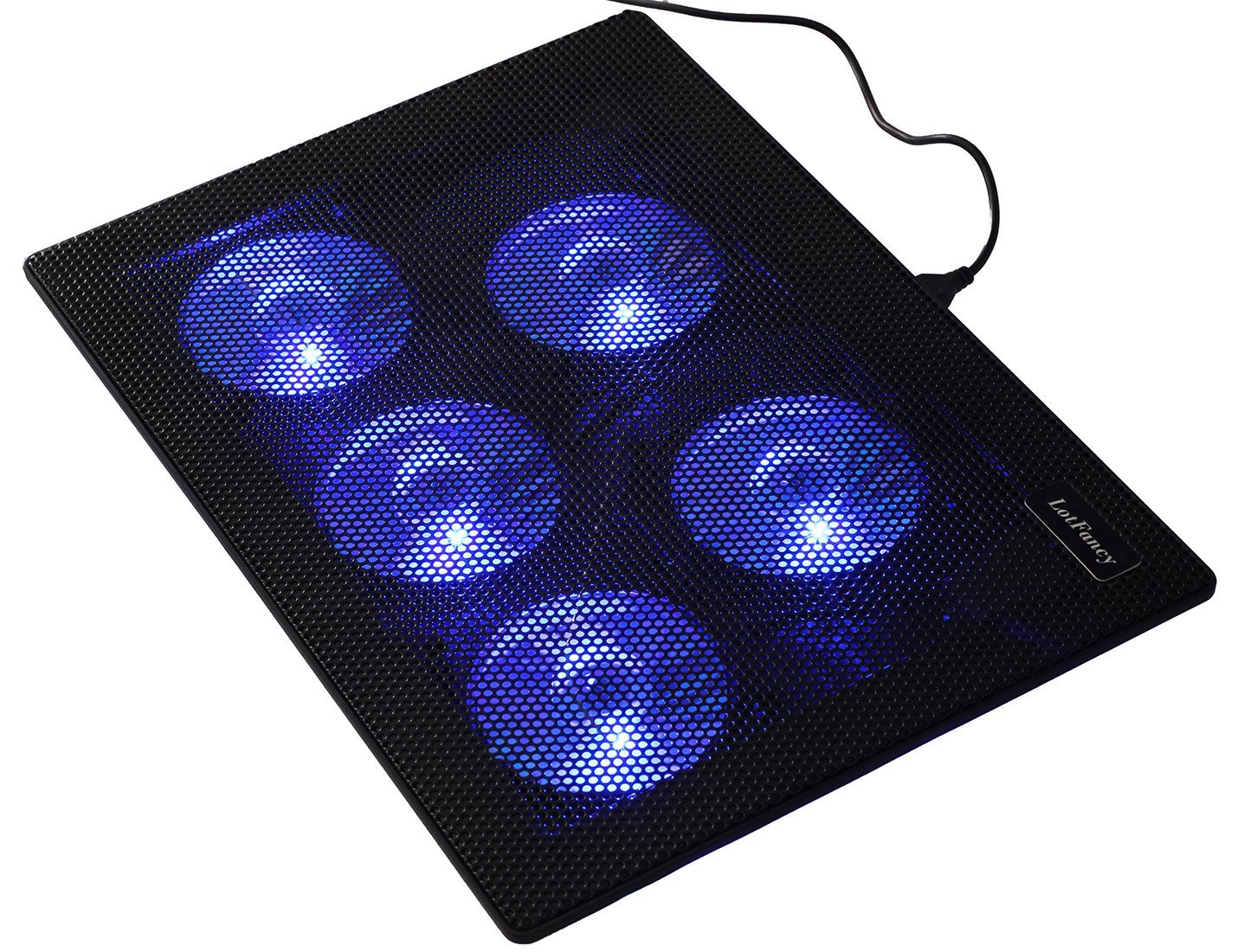 15 inch screen laptop cooling pads (7)