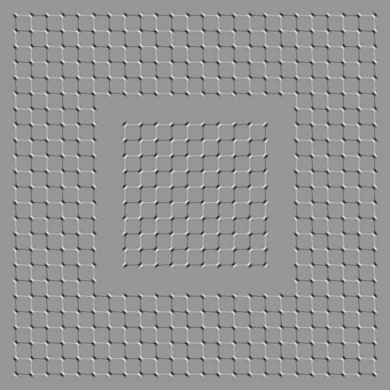 20 Images That Will Put Your Brain To Test 12