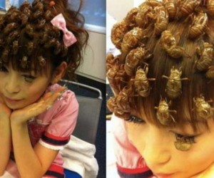 30 Most Bizarre Things Hailing From Japan 22