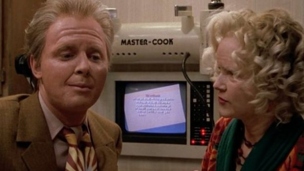 Back to the Future II – The Future Predictions And Where We Are 21