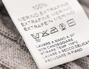 Decoding The Laundry Tags 2