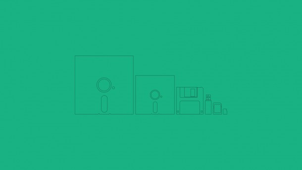 Free desktop wallpaper 30