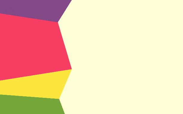 Free desktop wallpaper 7