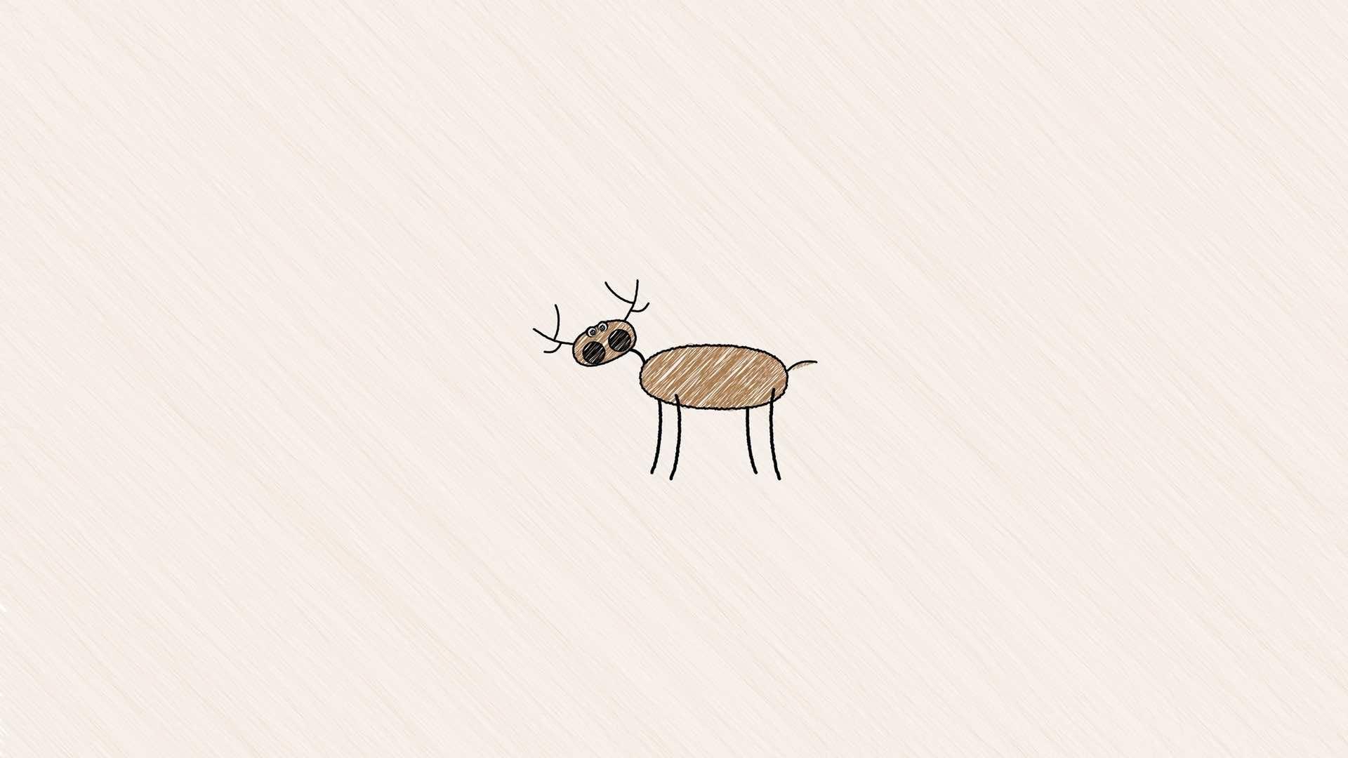 110 free desktop wallpaper backgrounds for free download for Define minimalist