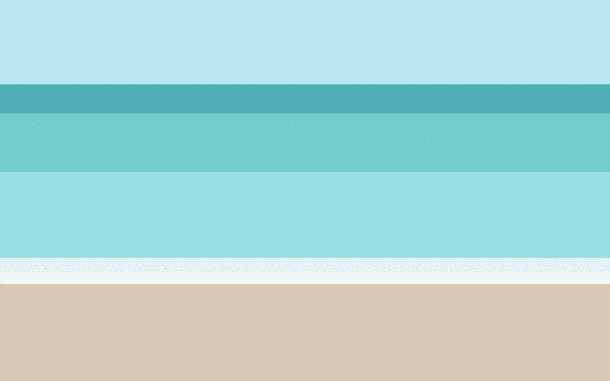 Free desktop wallpaper 9