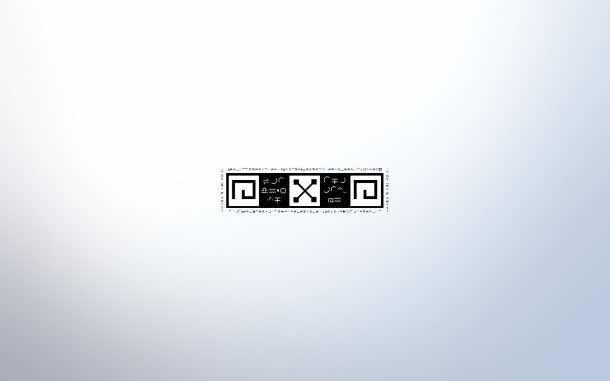 Free desktop wallpaper 93
