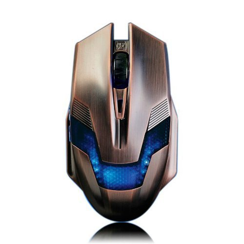 Gaming mouse that offer the best value for money (1)