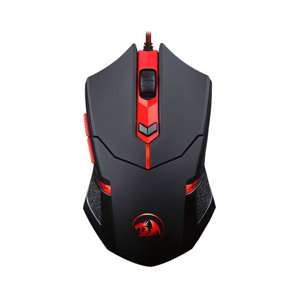 Gaming mouse that offer the best value for money (6)