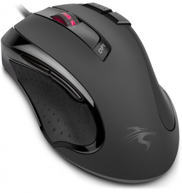 Gaming mouse that offer the best value for money (9)