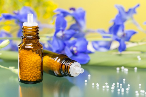Homeopathy Doesn't Work, Says A Recent Study 4