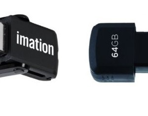 Imation-2-In-1-Micro-USB-Flash-Drive-64GB-OTG
