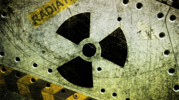 Polonium-210 Is The Most Dangerous Element Known To Us 2